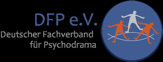Logo des DFP