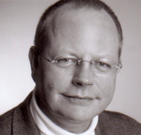 Siegfried Schütt