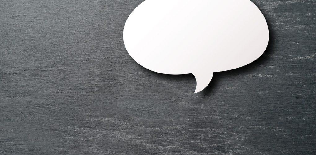 Reform der Psychotherapieausbildung – Stellungnahme der AGHPT zum Arbeitsentwurf des Bundesministeriums für Gesundheit