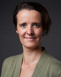 Julia A. Jäger