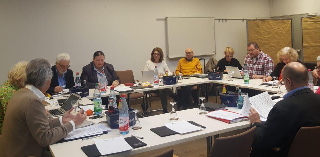 AGHPT: Bewertung des Wissenschaftlichen Beirats Psychotherapie (WBP) tendenziös und voller Mängel