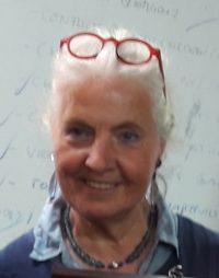 Agnes Dudler