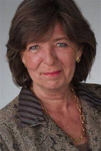 Brigitte Münzel