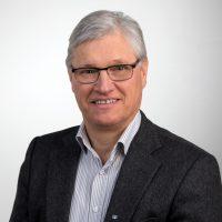 Harter Klaus Ernst