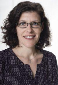 Cornelia Schlerf