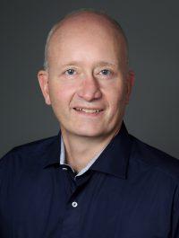 Claus-Georg Schilling
