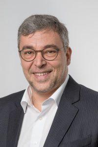 Michael Döller