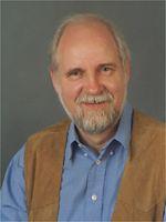 Bernd Fichtenhofer