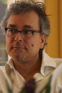 Dr. Andreas Krebs