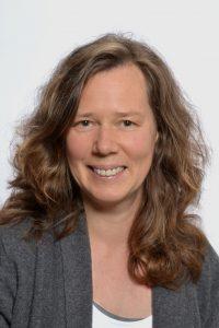Silja Schoett