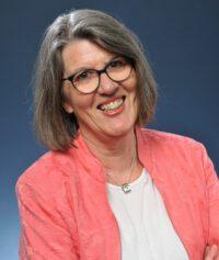 Therese Wunram-Falk