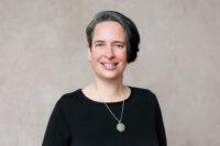 Angela Christoph