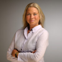 Barbara Venrath