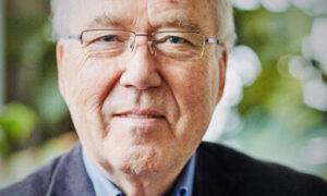 Dr. Reinhard Krüger