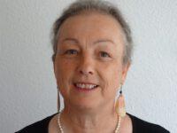 Anna-Lena Frey