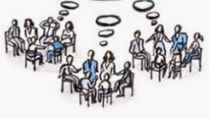 ZuKo Initiativen und Hintergründe – Stand September 2021