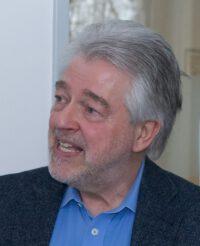 Klaus Wagenhals